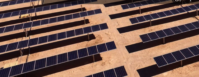 Ziz energy solar panels